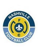 NASHVILLE FOOTBALL CLUB FC