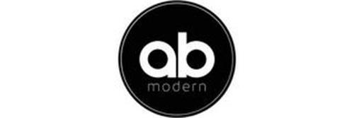 AB MODERN