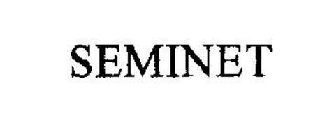 SEMINET