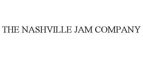 THE NASHVILLE JAM COMPANY