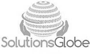 SOLUTIONSGLOBE 1 0