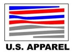 U.S. APPAREL