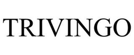 TRIVINGO