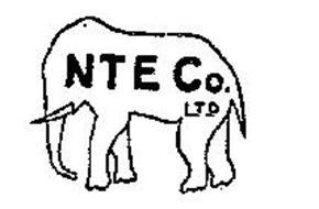 NTE CO. LTD