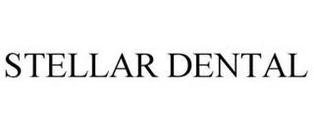 STELLAR DENTAL
