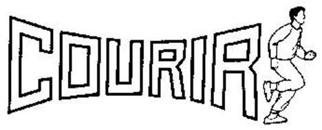 COURIR