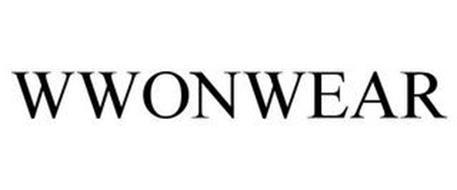 WWONWEAR