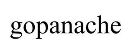 GOPANACHE