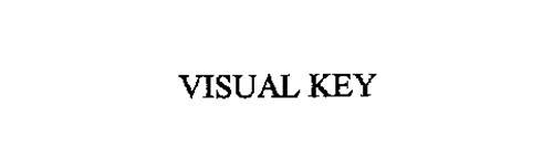 VISUAL KEY
