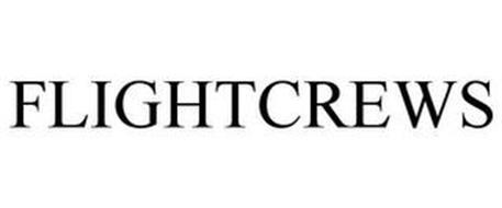 FLIGHTCREWS