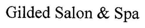 GILDED SALON & SPA