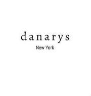 DANARYS NEW YORK