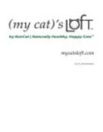 (MY CAT)'S LOFT