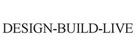 DESIGN-BUILD-LIVE