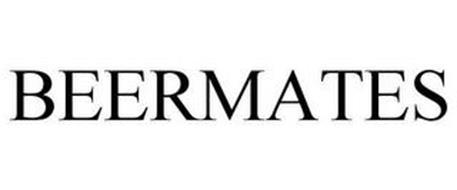 BEERMATES
