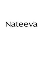 NATEEVA