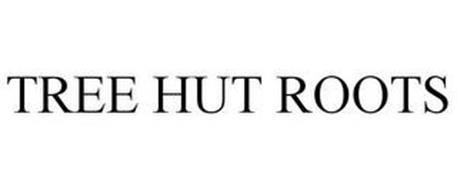 TREE HUT ROOTS