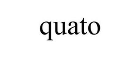 QUATO