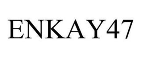 ENKAY47