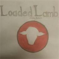 LOADED LAMB CLOTHING & DENIM