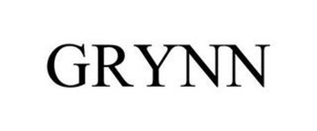 GRYNN