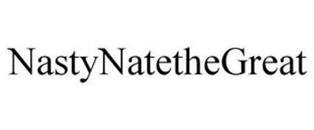 NASTYNATETHEGREAT