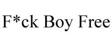 F*CK BOY FREE