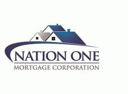 NATION ONE MORTGAGE CORPORATION
