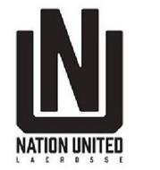 UN NATION UNITED LACROSSE