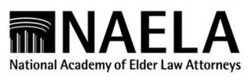 NAELA NATIONAL ACADEMY OF ELDER LAW ATTORNEYS