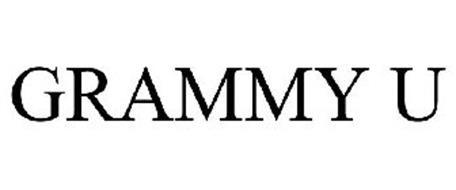 GRAMMY U