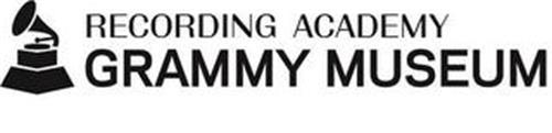 RECORDING ACADEMY GRAMMY MUSEUM