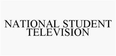 NATIONAL STUDENT TELEVISION