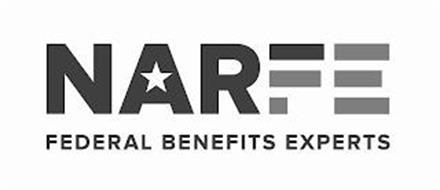 NARFE FEDERAL BENEFITS EXPERTS