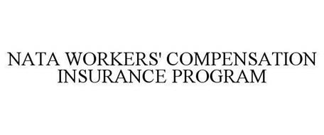 NATA WORKERS' COMPENSATION INSURANCE PROGRAM