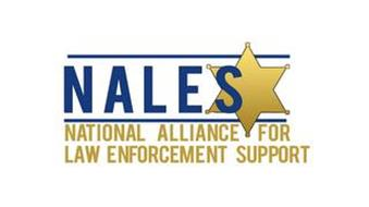 NALES NATIONAL ALLIANCE FOR LAW ENFORCEMENT SUPPORT