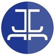 JJ JJ