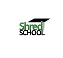 SHRED SCHOOL