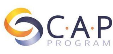 CC C·A·P PROGRAM