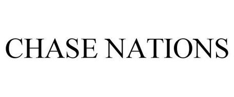 CHASE NATIONS