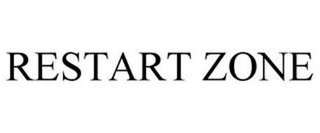 RESTART ZONE