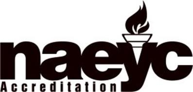 NAEYC ACCREDITATION