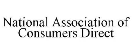 NATIONAL ASSOCIATION OF CONSUMERS DIRECT