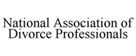 NATIONAL ASSOCIATION OF DIVORCE PROFESSIONALS