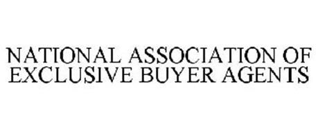 NATIONAL ASSOCIATION OF EXCLUSIVE BUYERAGENTS
