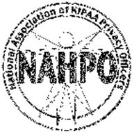 NATIONAL ASSOCIATION OF HIPAA PRIVACY OFFICERS