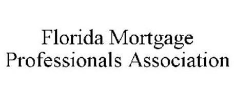 FLORIDA MORTGAGE PROFESSIONALS ASSOCIATION