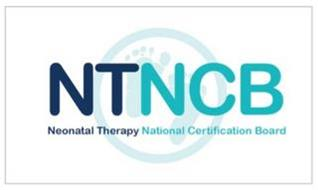 NTNCB NEONATAL THERAPY NATIONAL CERTIFICATION BOARD
