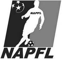 NAPFL NAPFL