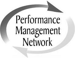 PERFORMANCE MANAGEMENT NETWORK